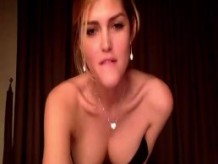 Cute hot TS Tranny Shemale